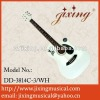 acoustic guitar manufacturer
