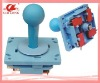 Chilong joystick withmicro swithes for the arcade machines,crane machine
