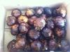 smoked garlic 2012 from china