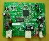 Electronic Circuit PCB board/PCBA