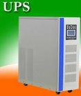 china manufacturer online 220v 15kva ups