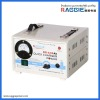 [RAGGIE] 12V 24V 30A Lead Acid Battery Charger Quick Charger