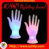 Decoration Light, LED Flash hand Decoration Light Manufacturer