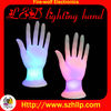Decoration Light, LED Flash hand Decoration Light Manufacturer