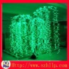 led willow lamp,led tree lamp,led tree lighting