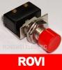Micro Switch RWA-504