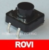 Tact switch RWD-102