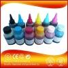 Bulk universal pigment ink,100ml, inkjet ink, printing ink,universal pigment refill ink
