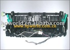 free shipping+full test 2400/2420fuser assembly (original,brand new)