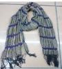 2012 yiwu wholesale bubble scarf