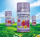 high quality Aroma air freshener 300ml