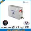 commcercial steam generator