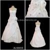 long sleeve lace wedding dresses als0033