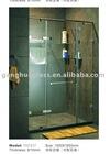 Glass Shower Screen/YH1317