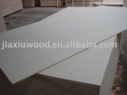 910*1820mm F4 plywood