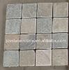 Slate Mosaic Tile / Paving Stone
