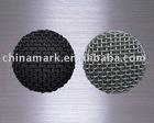 microphone speaker mesh