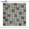 Marble Mosaic Tile RS-MT080