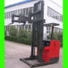 KATER Stacker Forklift TC10SQ-75