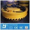 Material Handling Equipment Parts, Electromagnetic