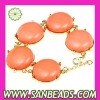 Newest Popular Bubble Jewelry Bracelet Wholesale