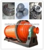 best price ball mill machine for sale