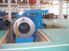 900mm-1250mm slitting line