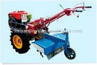 2011 Hot Sale Professional Topall Gear spin tillage