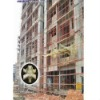 Cup lock System Scaffolding