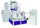 Plastic Mixer Unit