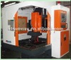 graphite cnc engraving machine SW-DX5040