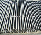 carbon steel electrode E6013