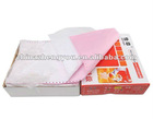 5 ply Ply qiayi Computer Printing Paper