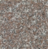G663 granite tiles