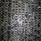 sun shade plastic net
