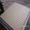 vermiculite insulation board