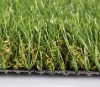Garden Park Landscaping Lawn Artificial carpet (PD/L40-C)
