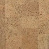 """Qinba"" high quality cork wall tiles"