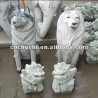 2012 beautiful stone carving patterns