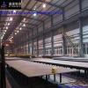 High strength production use Steel Plate AH32