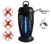 mosquito killer lamp,230v