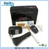 2012 disposable elctronic cigarette with good price