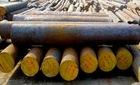 45# forged steel round bar
