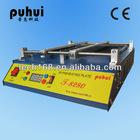 Puhui IR-preheating plate T-8280 Made in China