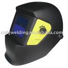 Welding helmet AS-1-F