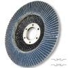 Flap Disc(ZA)