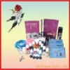 professional airbrush Tattoo Kit
