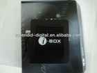 Original IBOX Dongle Decode 400 channels