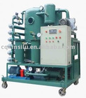 XL-160R vacuum lubricants oil recovery machine