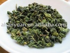 organic Oolong Tea/ tie kuan yin/ oolong tea/wuyi tea